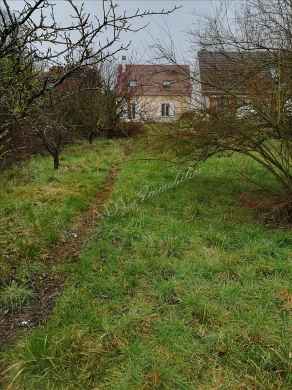 Vente maison / villa Boran sur oise 259000€ - Photo 2