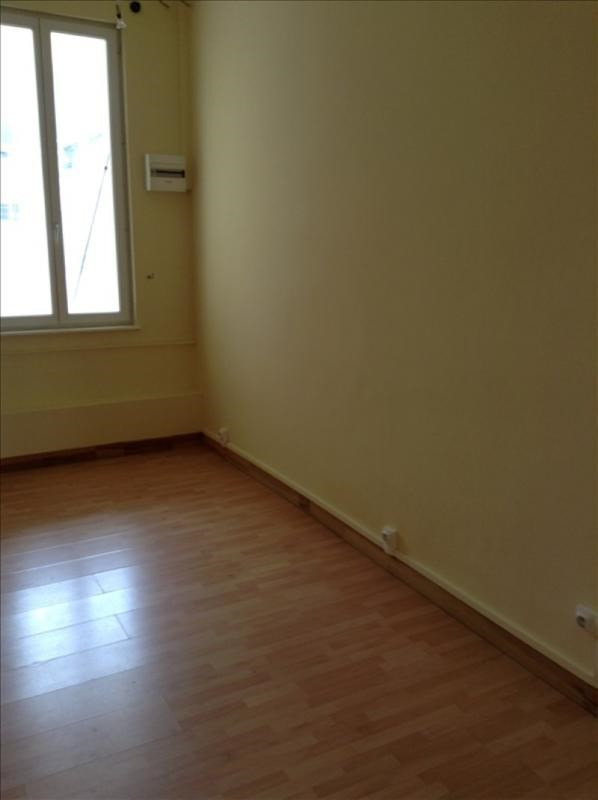 Location appartement St quentin 660€ CC - Photo 5