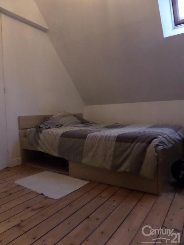 Vente appartement Caen 80000€ - Photo 5