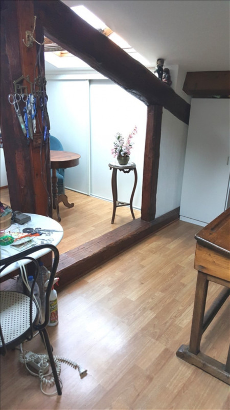 Vente appartement Menton 296000€ - Photo 9