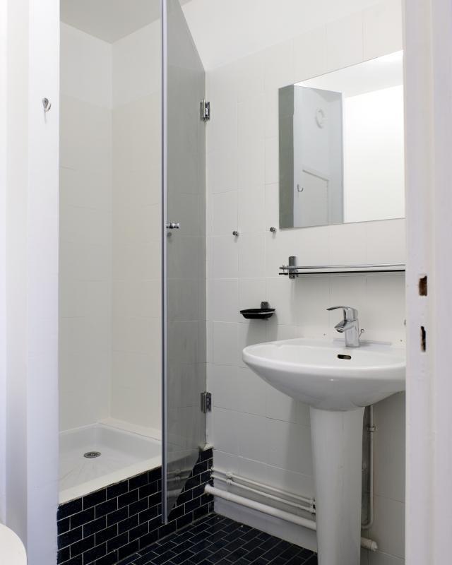 Rental apartment Vincennes 3530€ CC - Picture 10