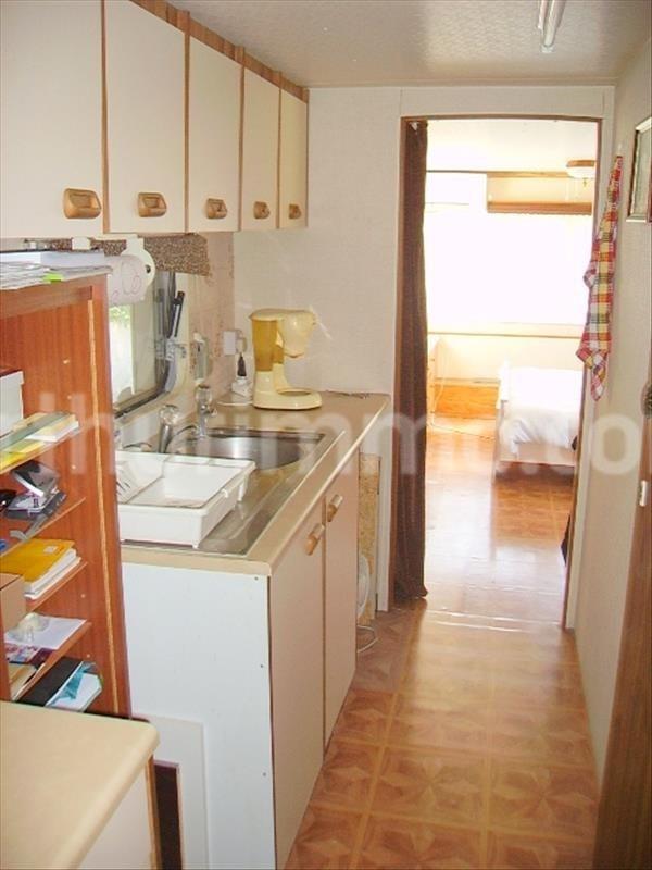Vente maison / villa Bormes les mimosas 119900€ - Photo 6