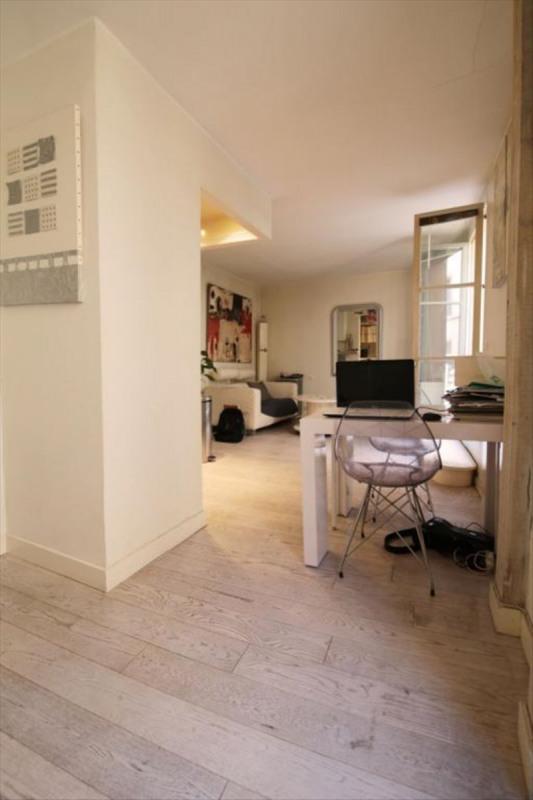 Vente appartement St germain en laye 339000€ - Photo 2