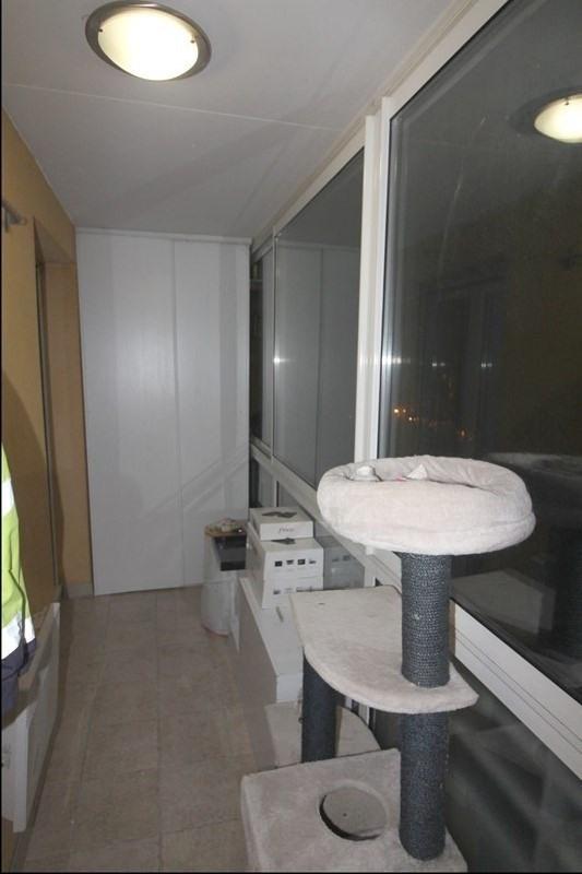 Sale apartment Simiane collongue 235000€ - Picture 5