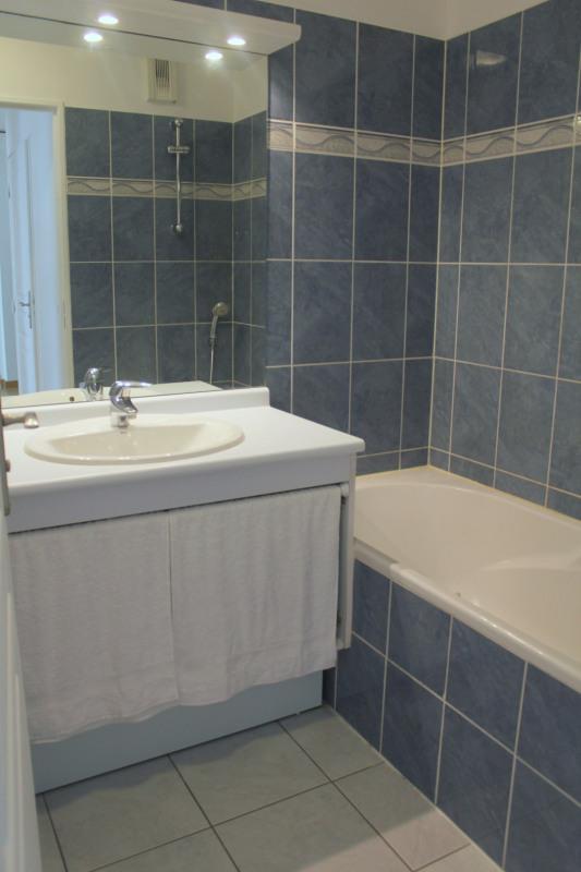 Venta  apartamento Houilles 239000€ - Fotografía 6