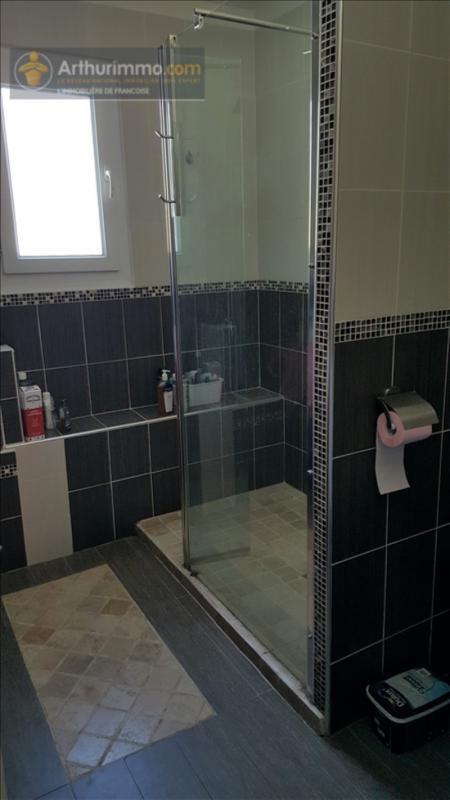 Sale house / villa St maximin la ste baume 369000€ - Picture 6
