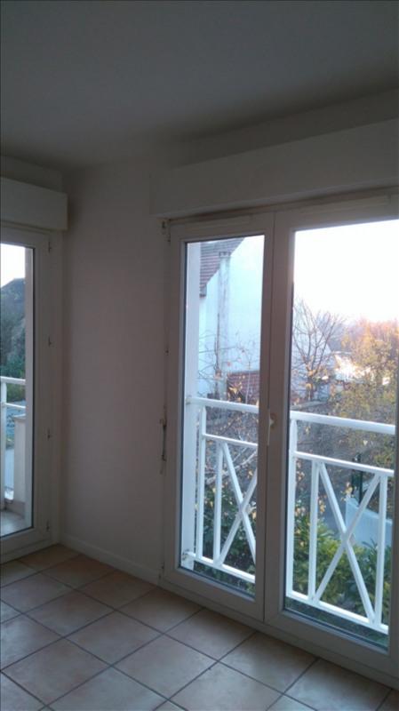 Location appartement Triel sur seine 870€ CC - Photo 7