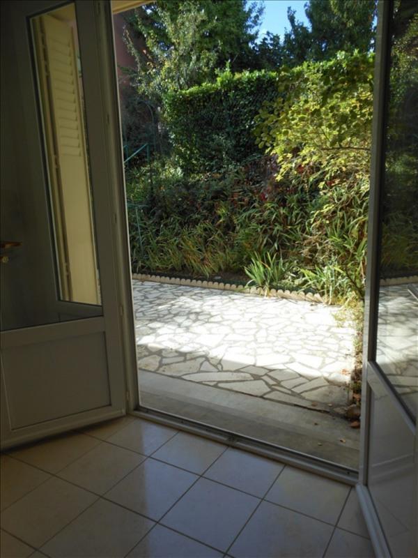 Location appartement Toulouse 700€ CC - Photo 1