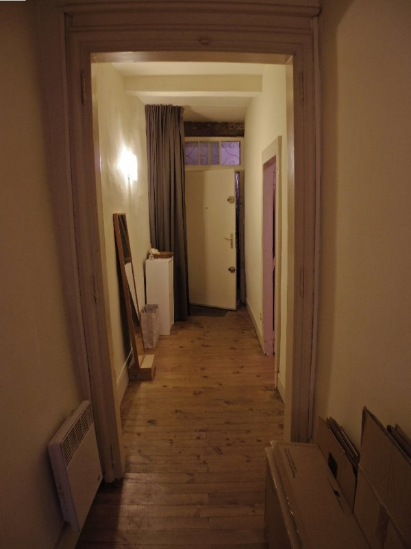 Location appartement Toulouse 679€ CC - Photo 2