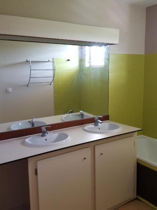 Sale house / villa Ste marie 175000€ - Picture 5