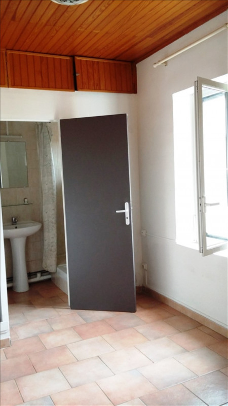 Location appartement Marseille 13ème 350€ CC - Photo 6