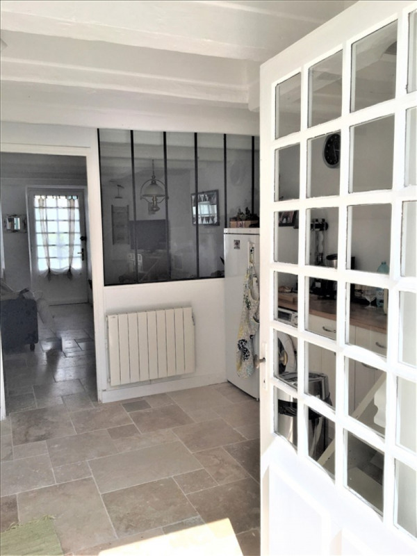 Vente maison / villa La flotte 493 000€ - Photo 3