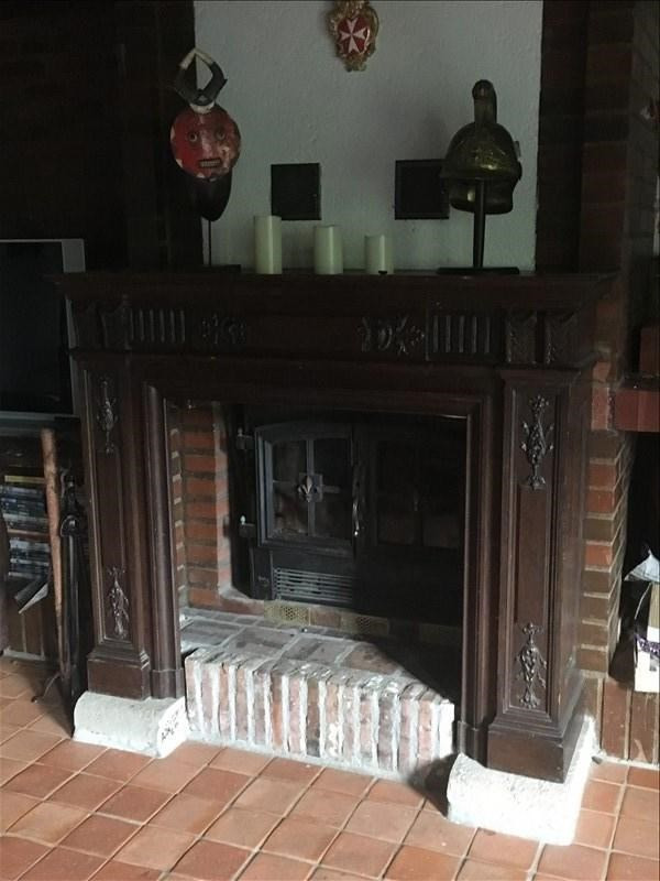 Vente de prestige maison / villa Conches en ouche 420000€ - Photo 6