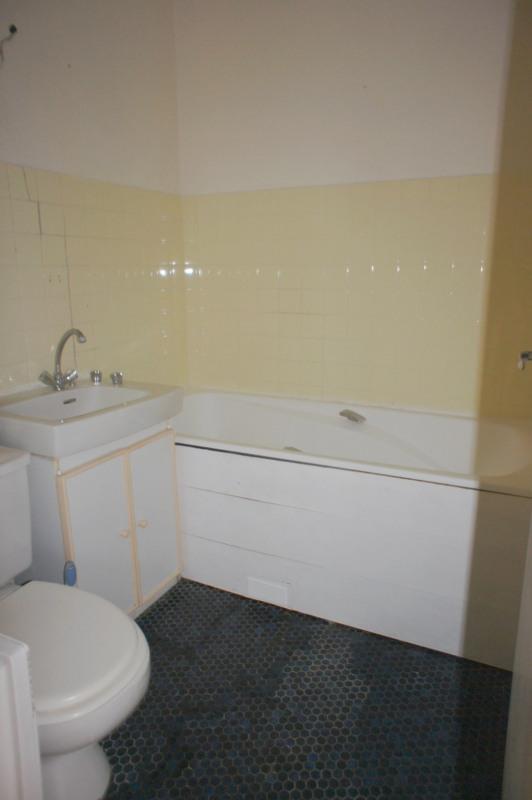 Location appartement Montrouge 562€ CC - Photo 11