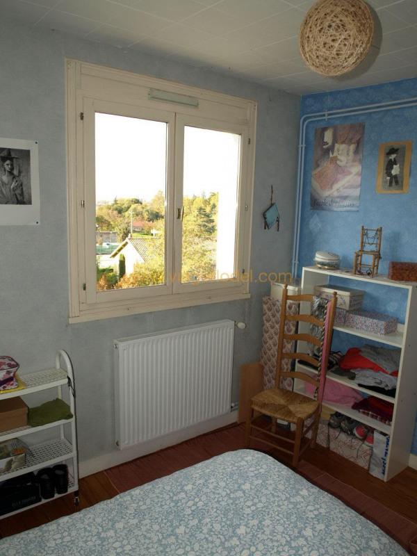 apartamento Bourg-lès-valence 24000€ - Fotografia 4