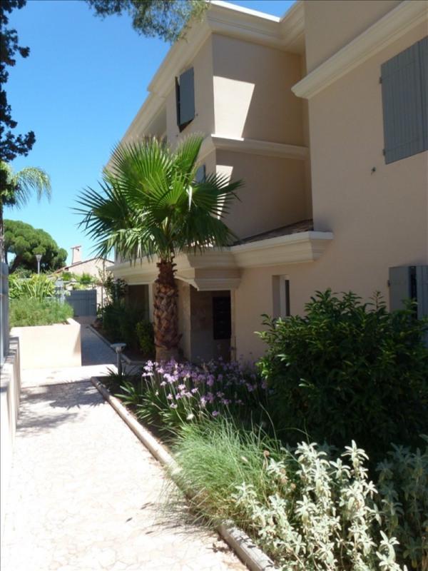 Location appartement Toulon 760€ CC - Photo 3