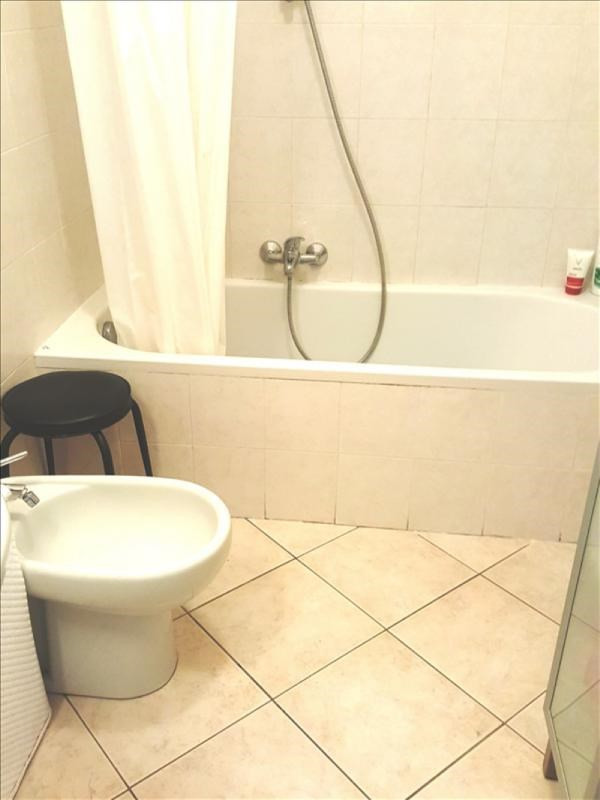Vente appartement Menton 318 000€ - Photo 10