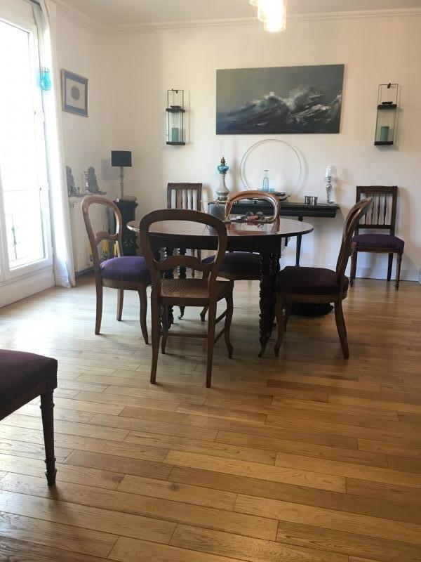 Vente de prestige maison / villa Le chesnay 1630000€ - Photo 6