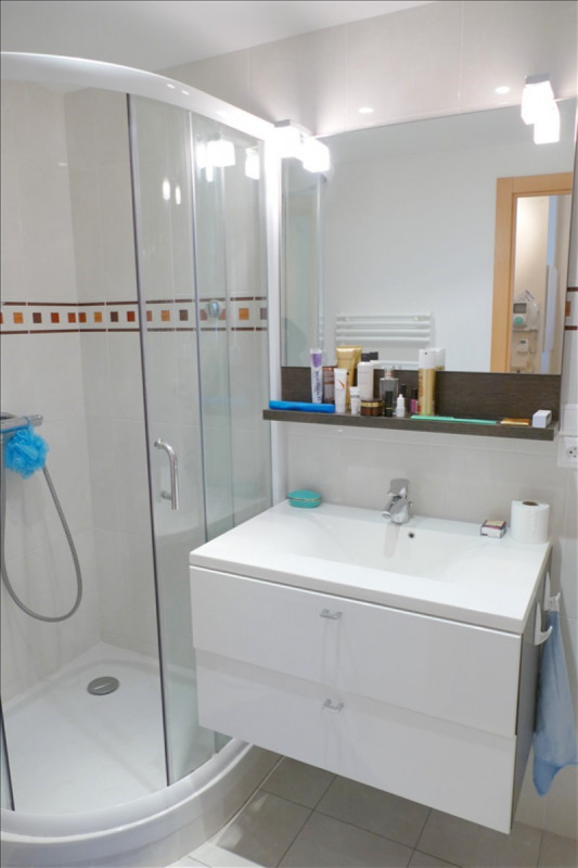 Deluxe sale apartment Royan 180500€ - Picture 4
