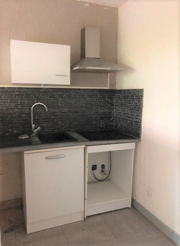 Vente appartement Montpellier 91 500€ - Photo 3