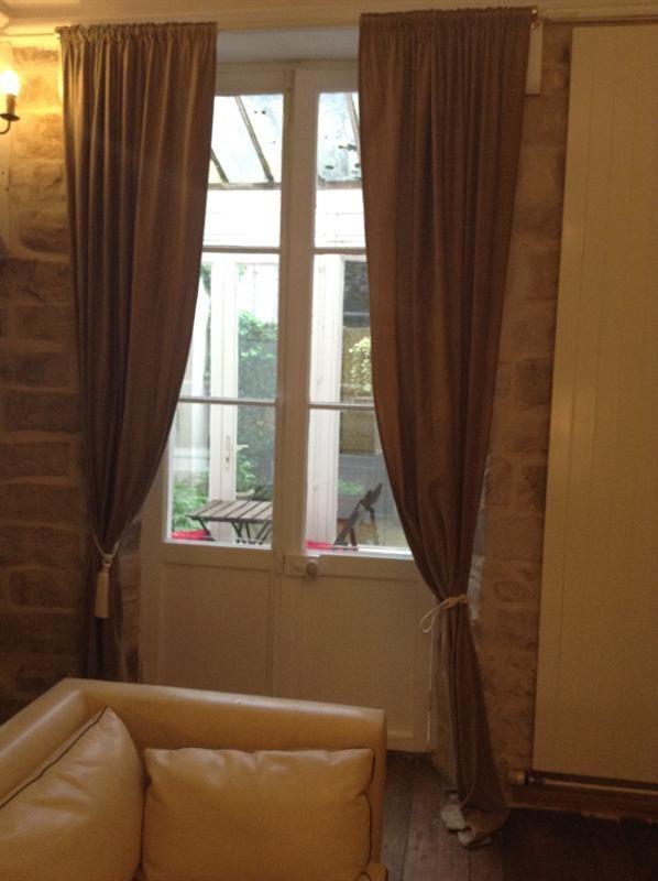 Location appartement Fontainebleau 1050€ CC - Photo 5