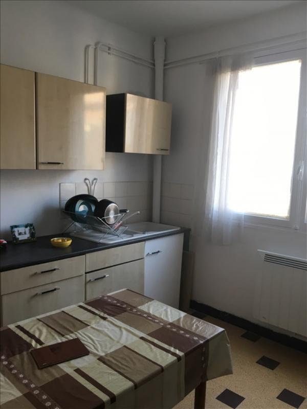 Affitto appartamento Toulon 460€ CC - Fotografia 2
