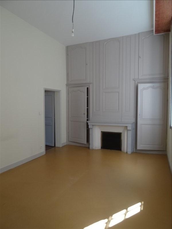 Location appartement Moulins 550€ CC - Photo 7