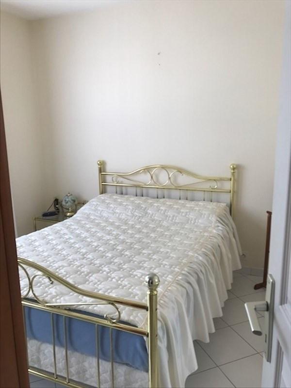 Sale house / villa Angles 316500€ - Picture 9
