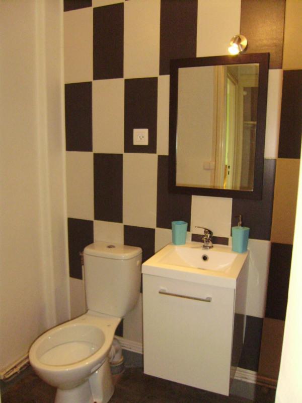 Location appartement Châlons-en-champagne 400€ CC - Photo 4