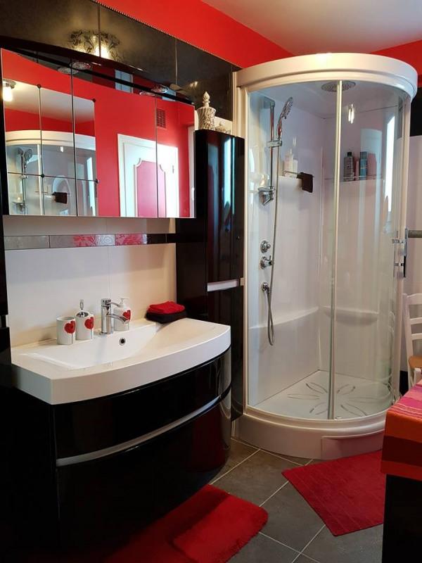 Sale house / villa Montigny-sur-loing 315000€ - Picture 13