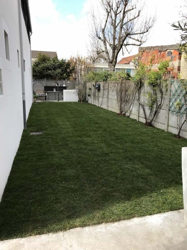 Vente maison / villa Houilles 895000€ - Photo 5