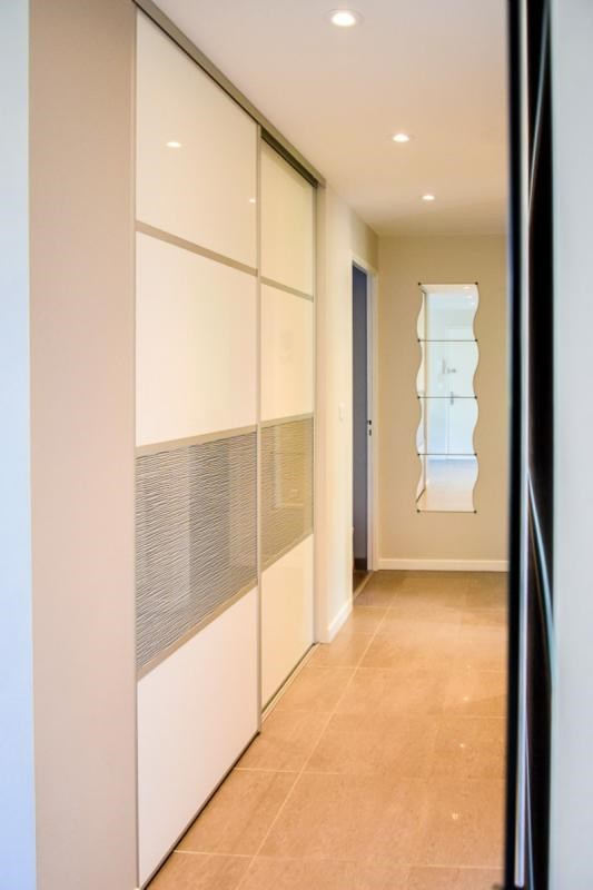 Vente appartement Pau 143000€ - Photo 3