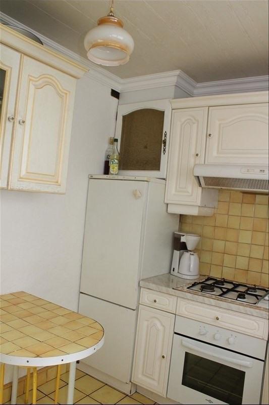 Vente appartement Villiers le bel 135000€ - Photo 6