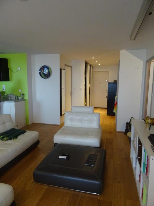 Vente appartement Lyon 9ème 208000€ - Photo 3