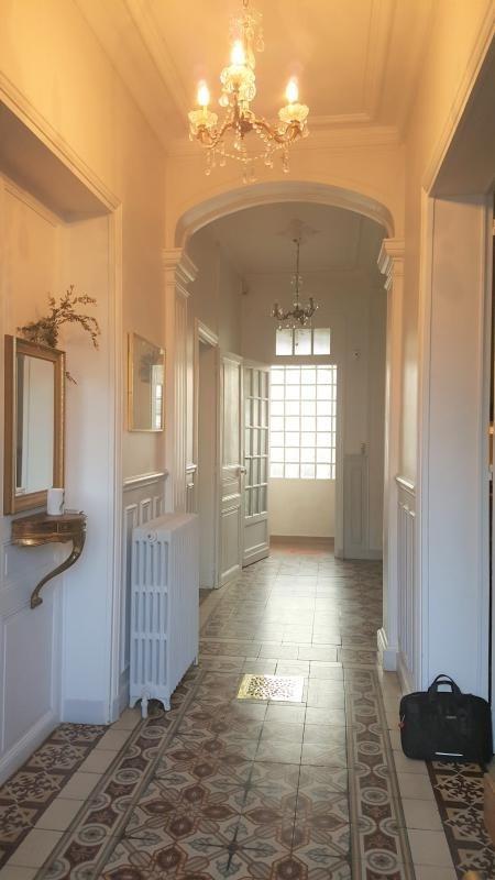 Deluxe sale house / villa Sarcelles 430000€ - Picture 2