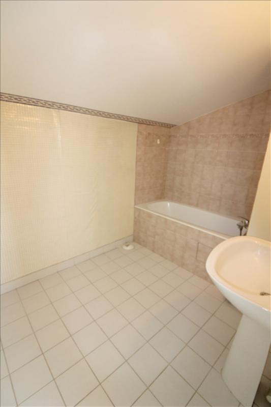 Location appartement Rambouillet 965€ CC - Photo 4