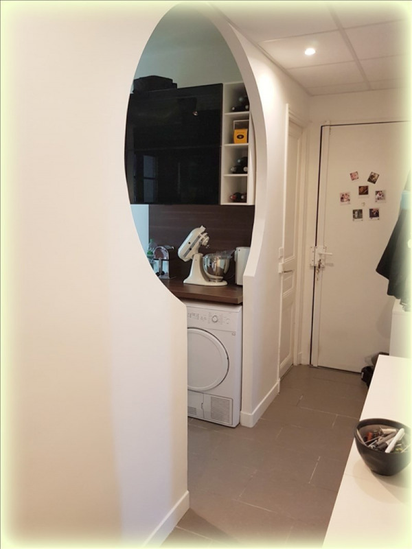 Vente appartement Villemomble 189 000€ - Photo 7