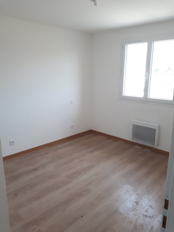 Location maison / villa Portets 707€ CC - Photo 10