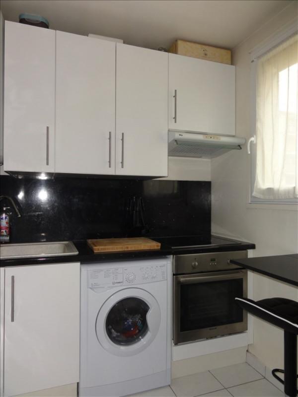 Vente appartement Rueil malmaison 289000€ - Photo 4