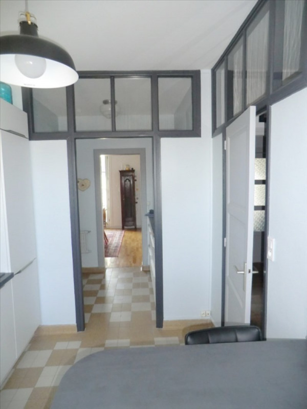 Vente appartement Fougeres 218 000€ - Photo 4