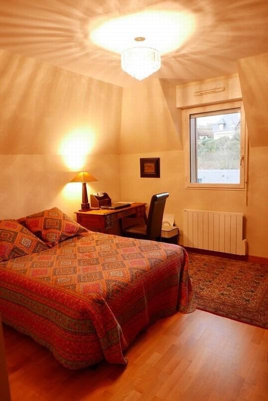 Vente appartement Deauville 424000€ - Photo 7