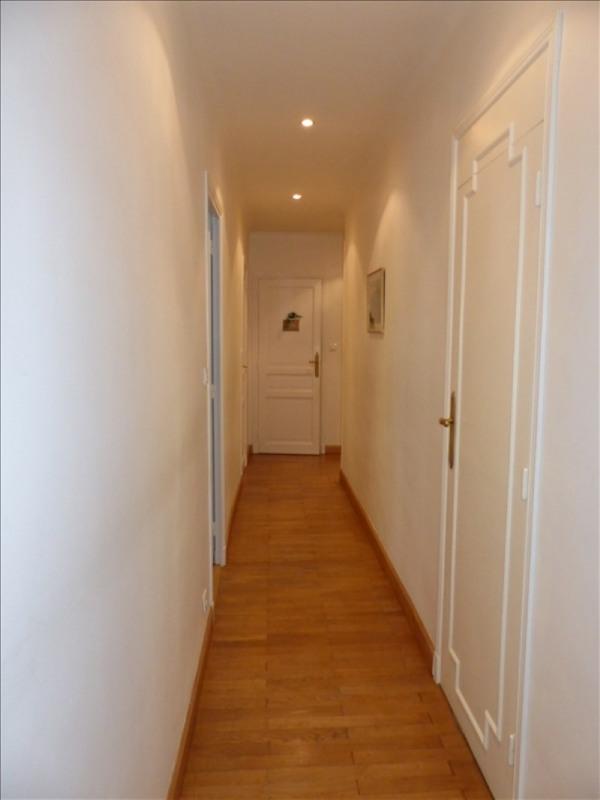 Vente de prestige appartement Beziers 390000€ - Photo 9