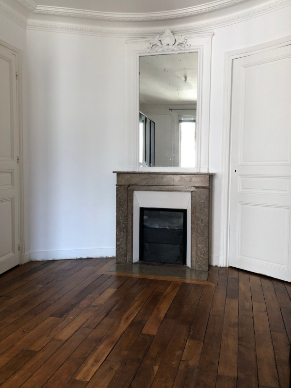 Vente appartement Paris 15ème 595 000€ - Photo 5