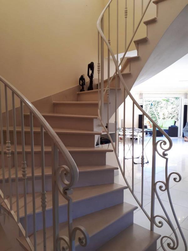 Vente maison / villa Tignieu-jameyzieu 369000€ - Photo 7