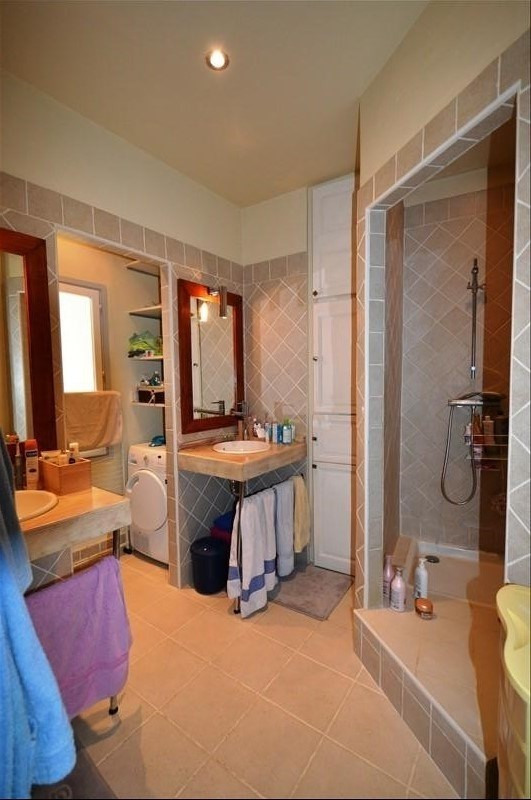 Verkoop  huis Villeneuve les avignon 380000€ - Foto 8