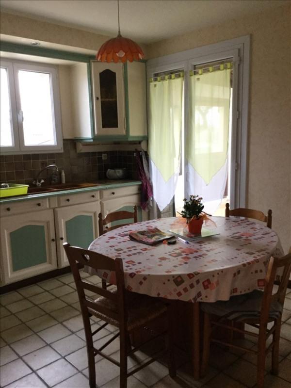 Vente maison / villa Tain l hermitage 240000€ - Photo 2