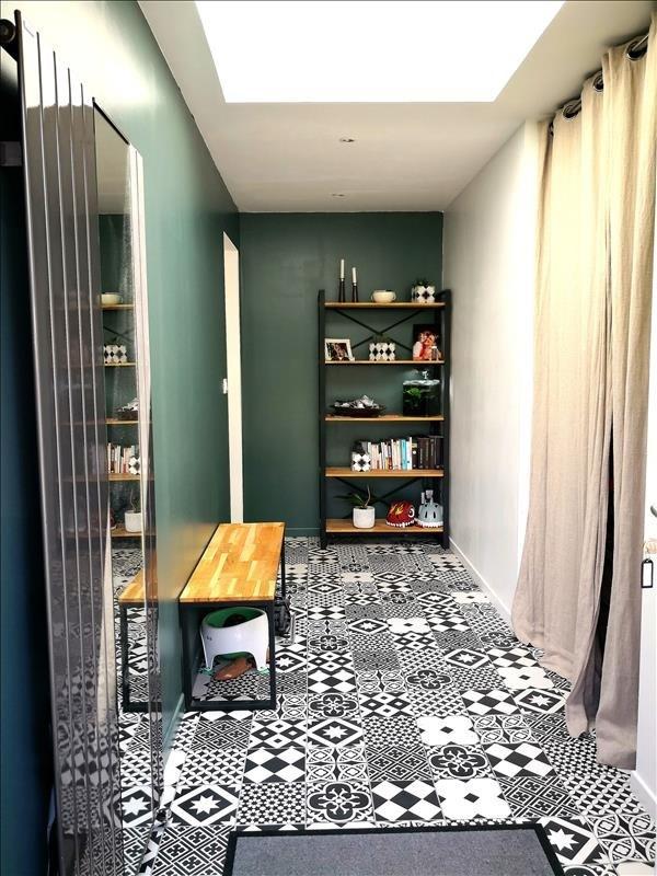 Sale house / villa Canejan 355000€ - Picture 1