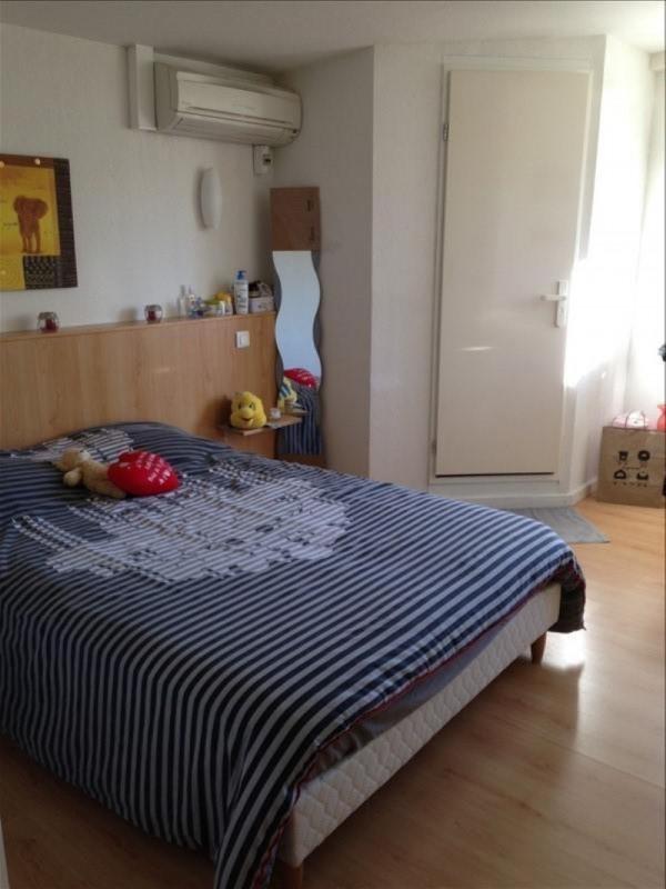 Location appartement Pelissanne 995€ CC - Photo 6