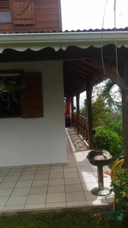 Produit d'investissement maison / villa St claude 378000€ - Photo 11