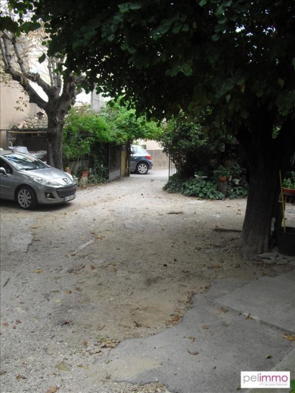 Location maison / villa Salon de provence 665€ CC - Photo 3